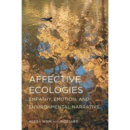 ebook Conversations About Reflexivity (Ontological Explorations)