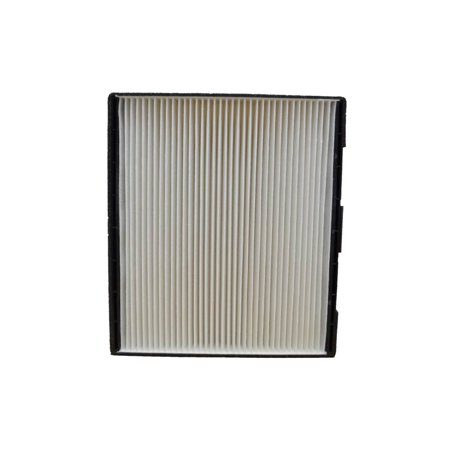 Pt Auto Warehouse Cf030p Cabin Air Filter Walmart Com