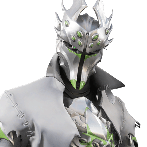 Fortnite Legendary Rogue Spider Knight Outfit 2000 V Bucks Bundle Xbox One Key Card Walmart Com Walmart Com