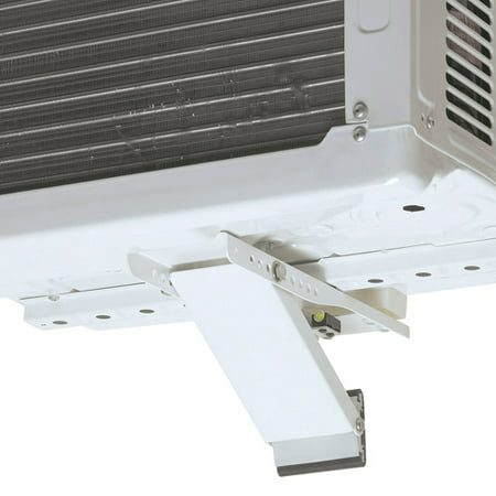 Frost King ACB80H Universal Air Conditioner Support Bracket