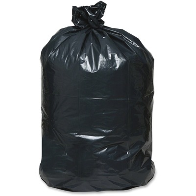 Webster ReClaim Heavy-Duty Recyled Can Liners WBIRNW4860