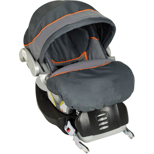 Baby Trend - Flex Loc 30 Infant Car Seat, Vanguard