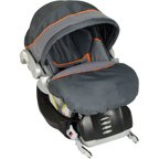 baby trend jogger travel system orange oak. Black Bedroom Furniture Sets. Home Design Ideas