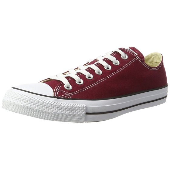 03e14bdc0d1 Converse - Converse Unisex Chuck Taylor All Star Low Shield ...