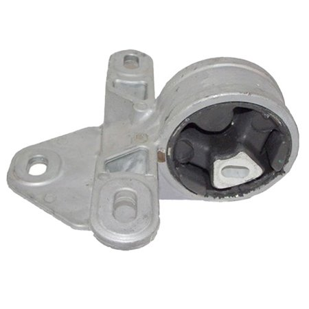 S0593 Fits 2001-2007 Chrysler Town & Country 3.3L 2WD Front Left Motor Mount A2928 Chrysler Town Country Front Window