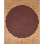 Natural Area Rugs Beijing Jute Hand Woven Natural Area Rug