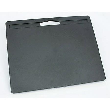 Offer Student Lap Desk, Black Before Special Offer Ends