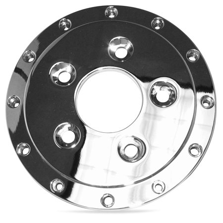 - RC Components Z309-1C Brake Rotor Adapters