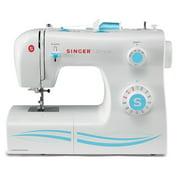 Singer Simple 2263 Sewing Machine