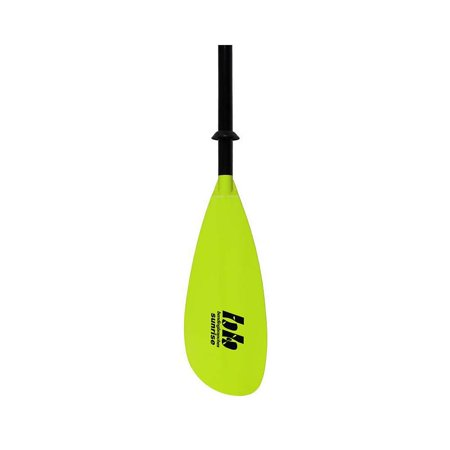 - Bending Branches Sunrise GS Paddle
