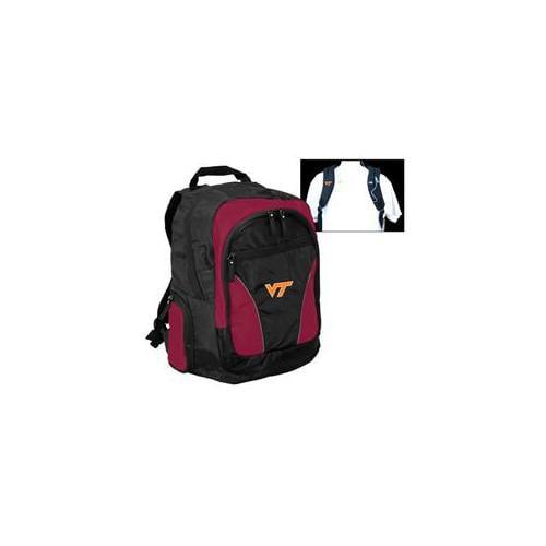 Logo Chair 235-62 Virginia Tech Backpack