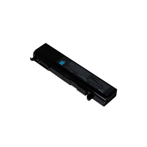 Toshiba Lithium Ion 6-cell Notebook Battery Pack 2N09475
