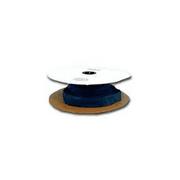 ABBOTT RUBBER CO INC T36005001 1-1/2x50 Blue Disch Hose