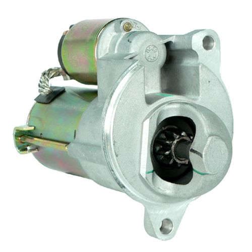 Db Electrical Sbo0147 Starter For Landrover Discovery 4.0L 4.6L 4.0 4.6 99 00 01 02 03 04 1999 2000 2001 2002 2003 2004,Range Rover 99 00 01 02 1999 2000 2001 2002 4.0 4.6 4.0L 4.6L