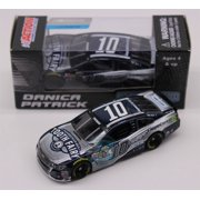 Danica Patrick 2016 Aspen Dental Turbocharged Tooth Fairy 1:64 Nascar Diecast by Lionel Racing