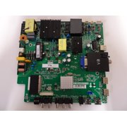 Sceptre U550CV-UMC W55 Main Board (TP.MS3458.PC758) RITV58FJ