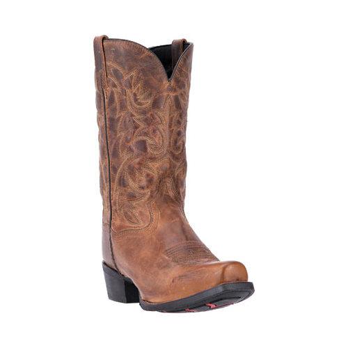 Men's Laredo Bryce Cowboy Boot 68442 by Laredo