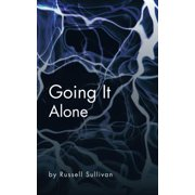 Going It Alone - eBook