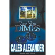 Two Thin Dimes - eBook