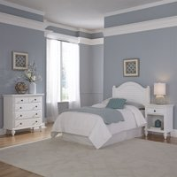 twin bedroom sets walmart com