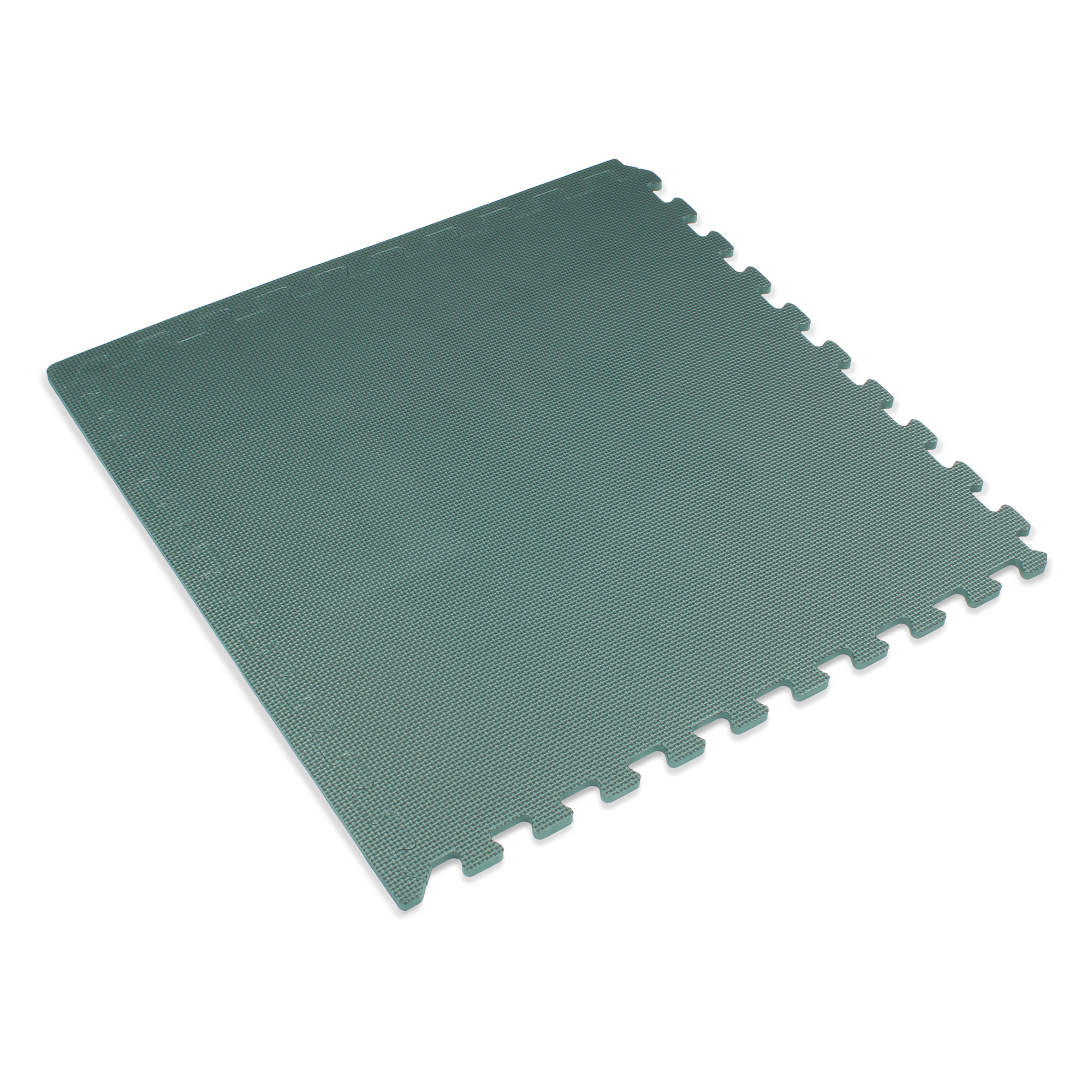 product the large system designed scale for interlocking new and news interlock mats quickly lifting easily are multi mat to
