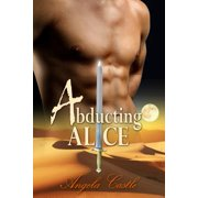 Abducting Alice - eBook