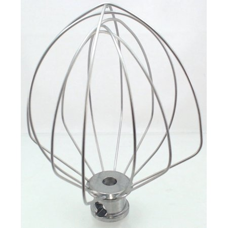 KitchenAid KN256WW 6- Wire Whip