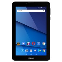BLU Touchbook M7 Pro 7-inch 8GB Android 7.0 Tablet Deals