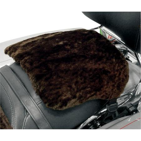 Pro Pad Sheepskin Gel Seat (Pro Pad 6400 Sheepskin Seat)