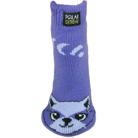 Women's Low Cut Thermal Slipper Socks