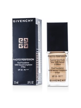 Photo Perfexion Fluid Foundation SPF 20 - # 5 Perfect Parline - 25ml/0.8oz