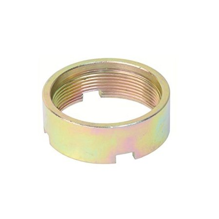 00 Primed Part - URO Parts 901 341 425 00 Ball Joint Nut