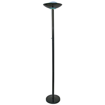 - Beautiful Halogen Torchiere Floor Lamp 70