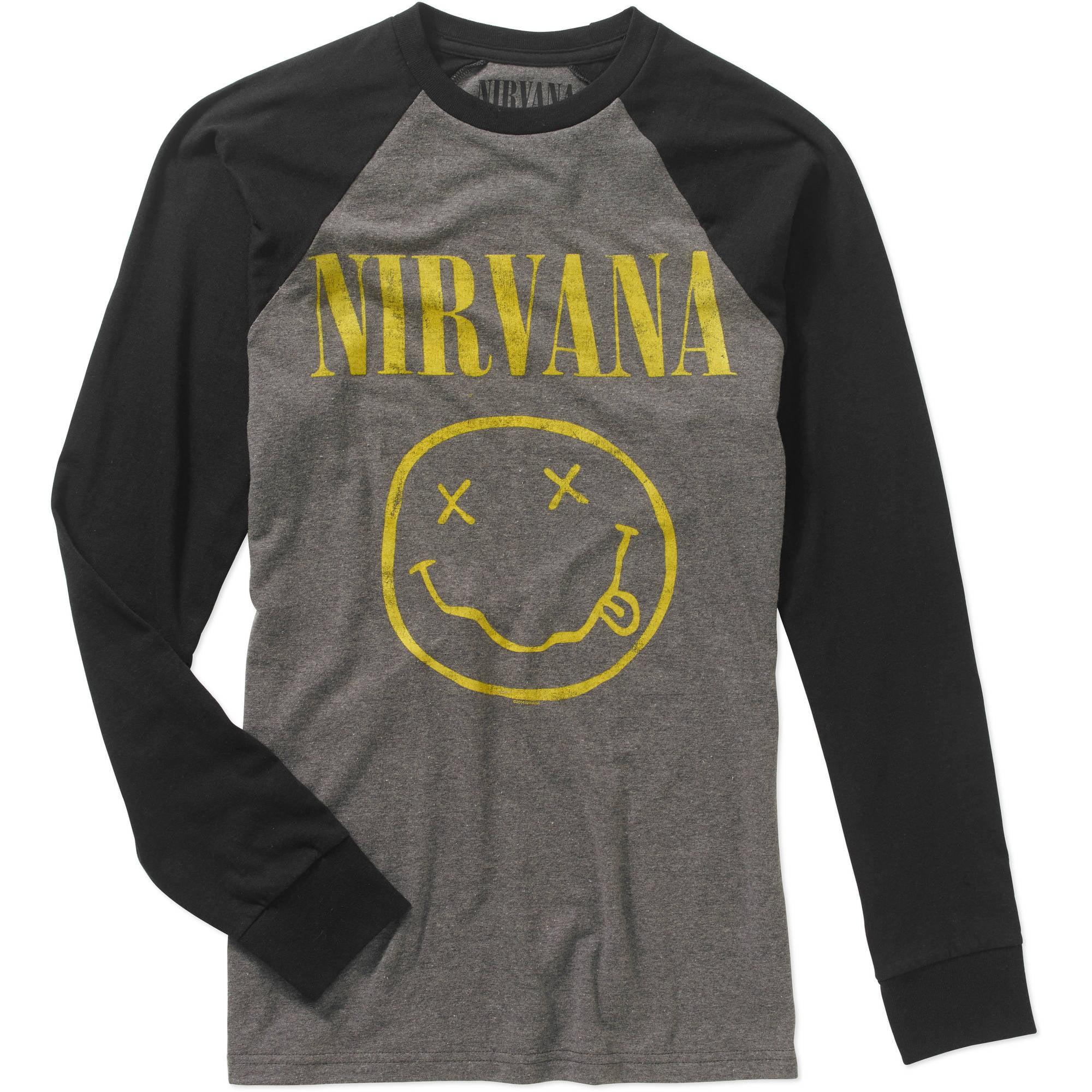 Black t shirt at walmart - Black T Shirt At Walmart 36