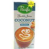 Pacific Barista Series Coconut Milk pk 6