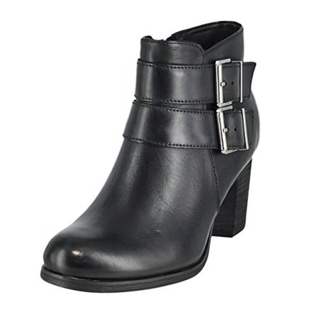 Women's Palma Rena Boot