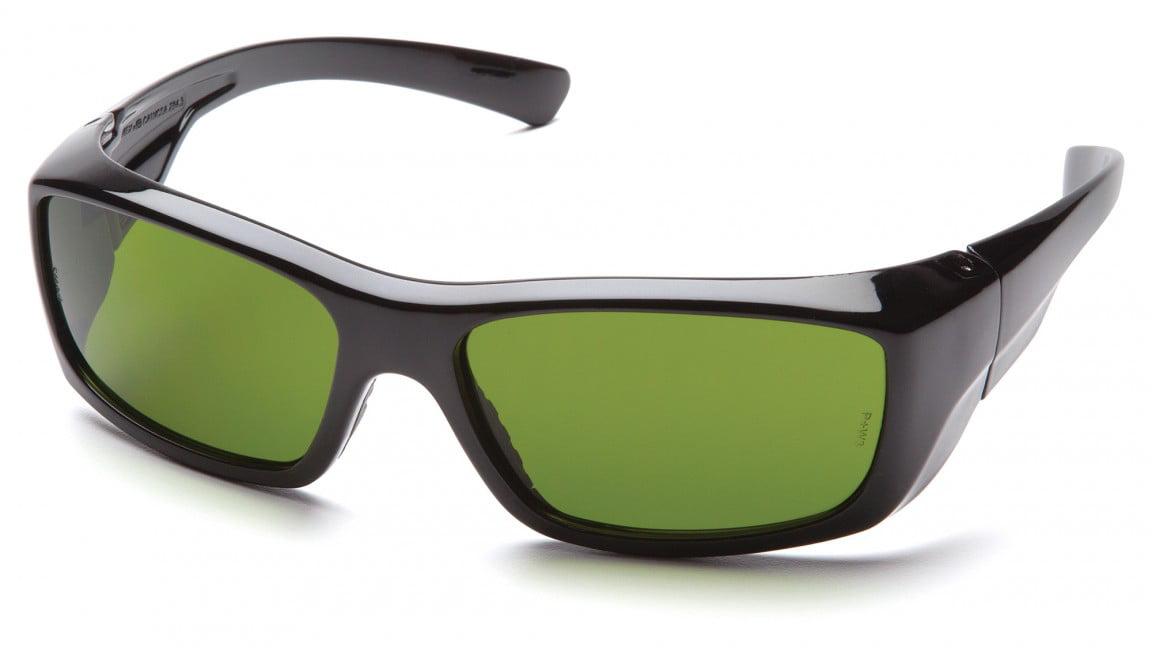 db003745b447c5 PYRAMEX Safety Glasses,Shade 3.0 SB7960SF - Walmart.com