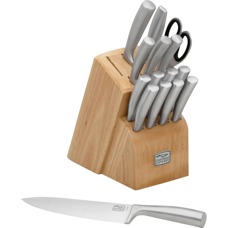 cuisinart knives u0026 sharpeners