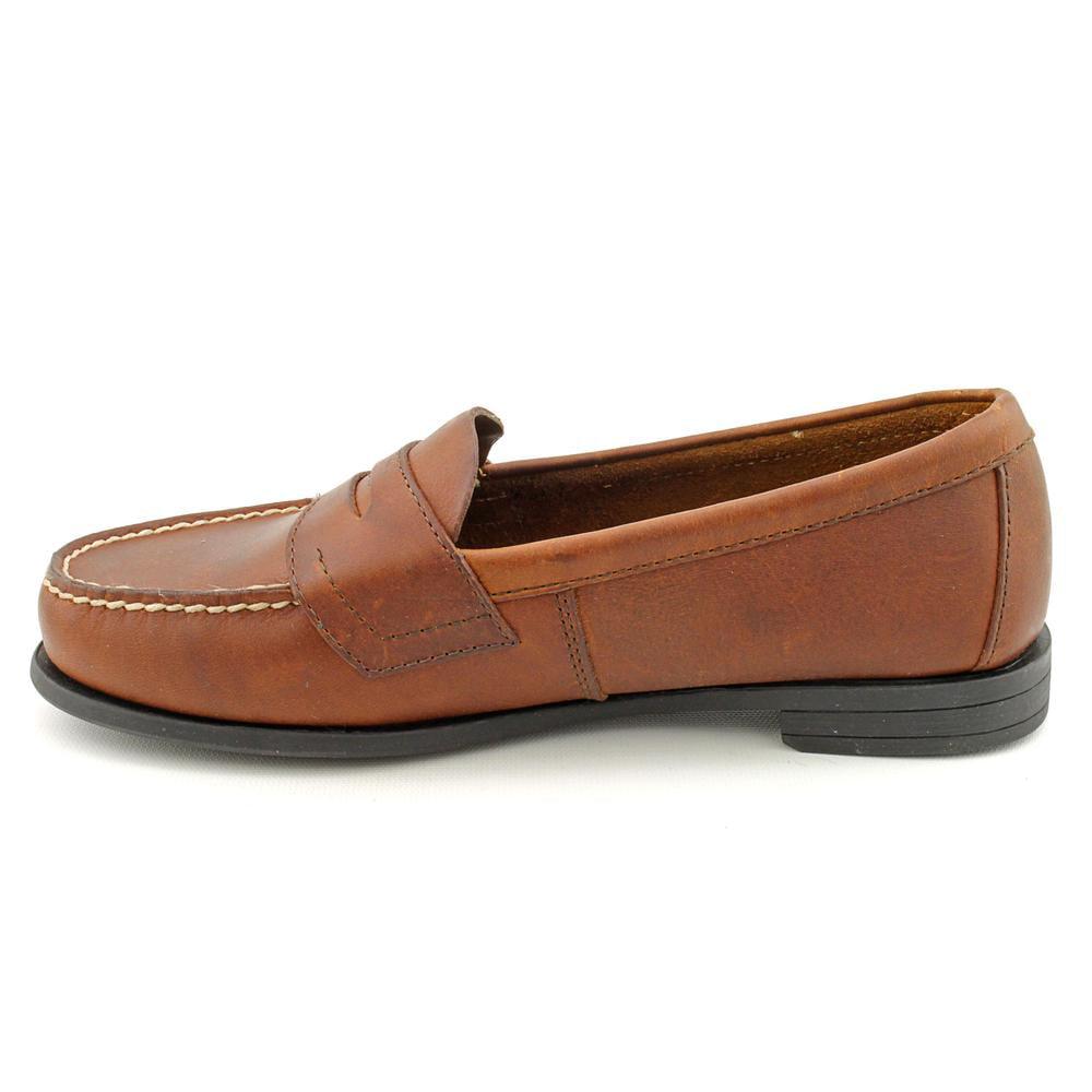 Eastland Classic II   Moc Toe Leather  Loafer