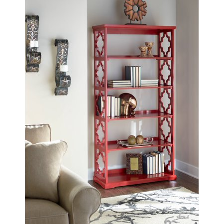 Powell Turner Bookcase, Multiple (Powell Store)