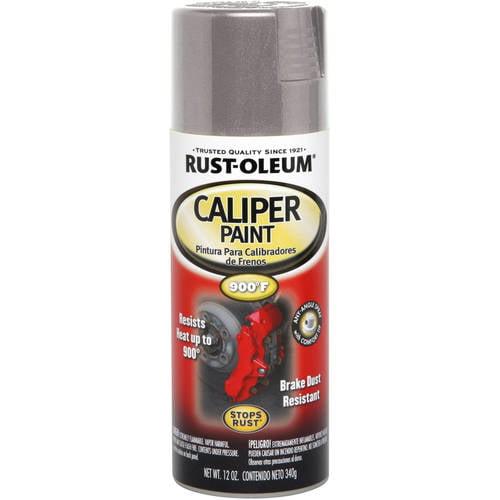 Rust-Oleum Caliper Paint