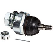 Parts Master K90490 Upper Ball Joint