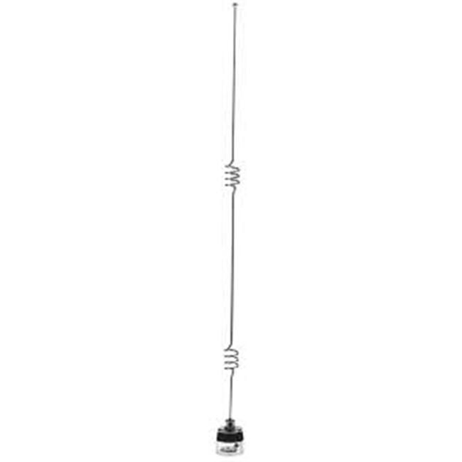 Maxrad MUF8105 806-866Mhz 5Db Open Coil Antenna