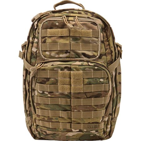 19dc2987d9 5.11 RUSH 24 Backpack