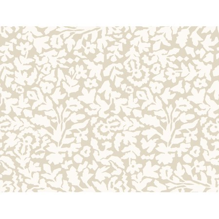 Dwell Studio Sham - York Wallcoverings DR6344 Dwell Studio Oaxaca Wallpaper -