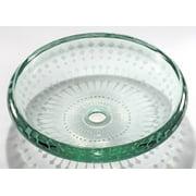 Glass Sink Bowl