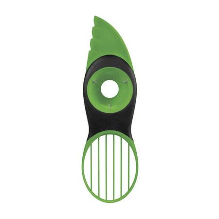 OXO Good Grips 16-Inch Locking Tongs 1