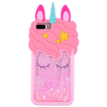 iphone 7 plus phone cases for kids
