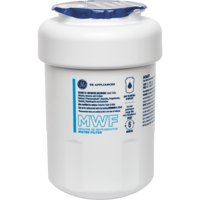 GE SmartWater MWFP Replacement Refrigerator Water Filter