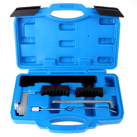 AURELIO TECH Chevrolet Alfa Romeo 16V 1.6 1.8 Camshaft Tensioning Locking Alignment Timing Tool (Camshaft Tool)